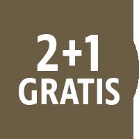 Groene ribfluwelen broek – 7/8 model