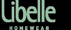 Libelle-homewear