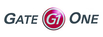 Gate G1 One
