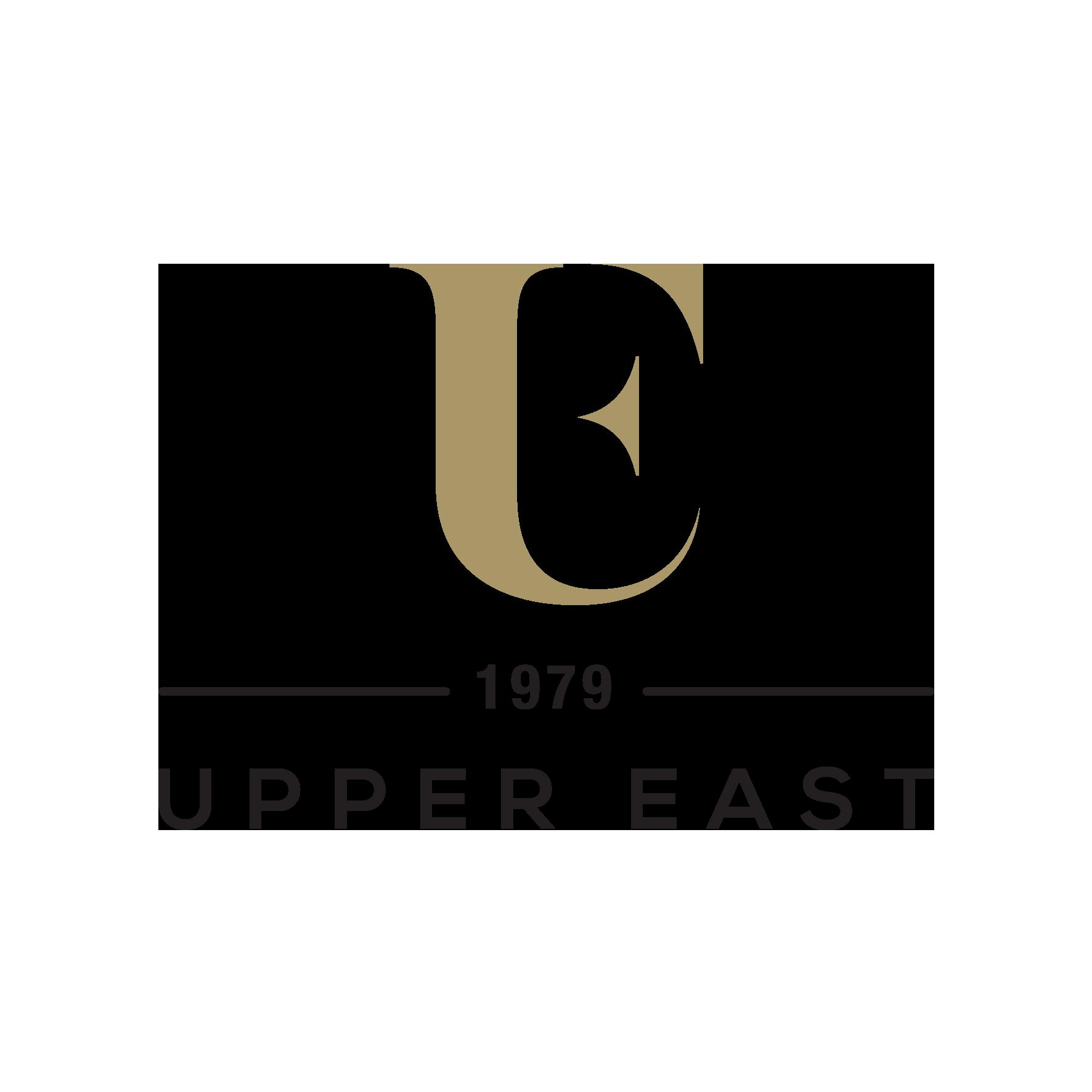 Upper East