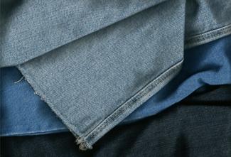 Jeans: slimme wastips voor je denim best friend