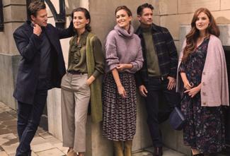 Week van de Belgische Mode: ontdek onze eigen Belgische merken!
