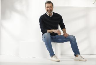 Jeans, chino ou bermuda : Lequel préférez-vous ?