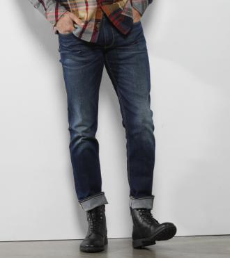 Jeans, chino ou pantalon de costume : quel pantalon choisir ?