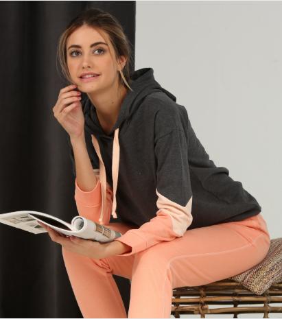 Libelle-homewear | herfst/winter 2019