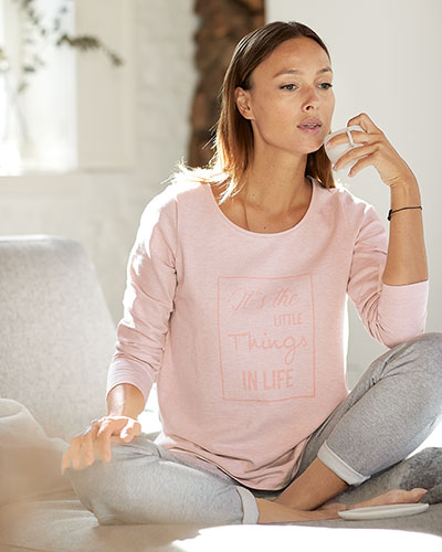 Libelle-homewear | lente/zomer 2019