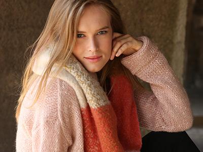 Laver la laine: 6 conseils pour bien entretenir vos lainages.
