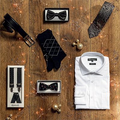 15 idées de cadeaux pour Noël