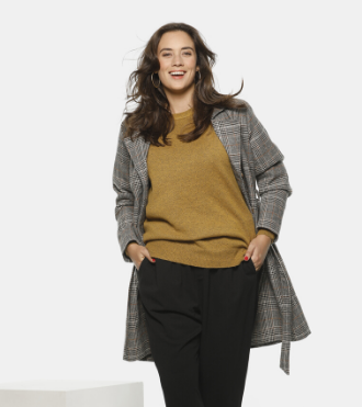 Autant de femmes que de styles : quelle tenue vous correspond ?