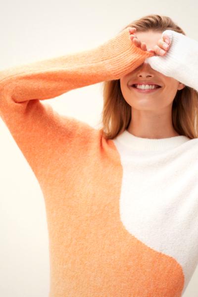 Breigoed wassen: 6 tips om je wollen kleding perfect te onderhouden