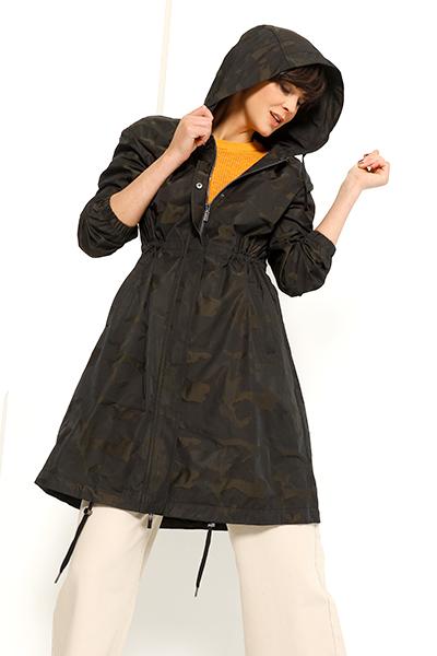 Met deze regenjassen krijg je zin in de regen (ja, echt)!