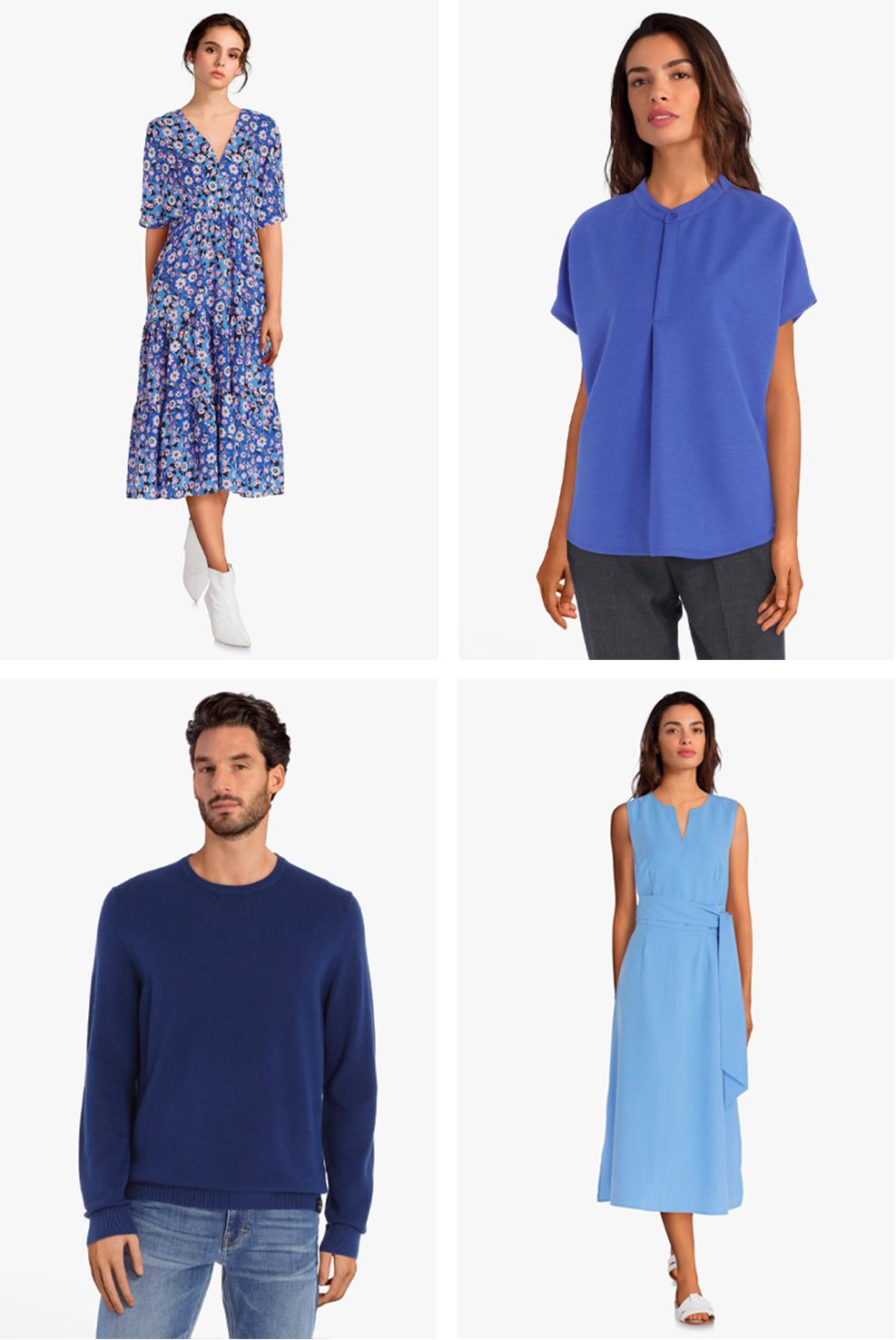 Solden shoppen: kleur jouw zomer met deze koopjes 3