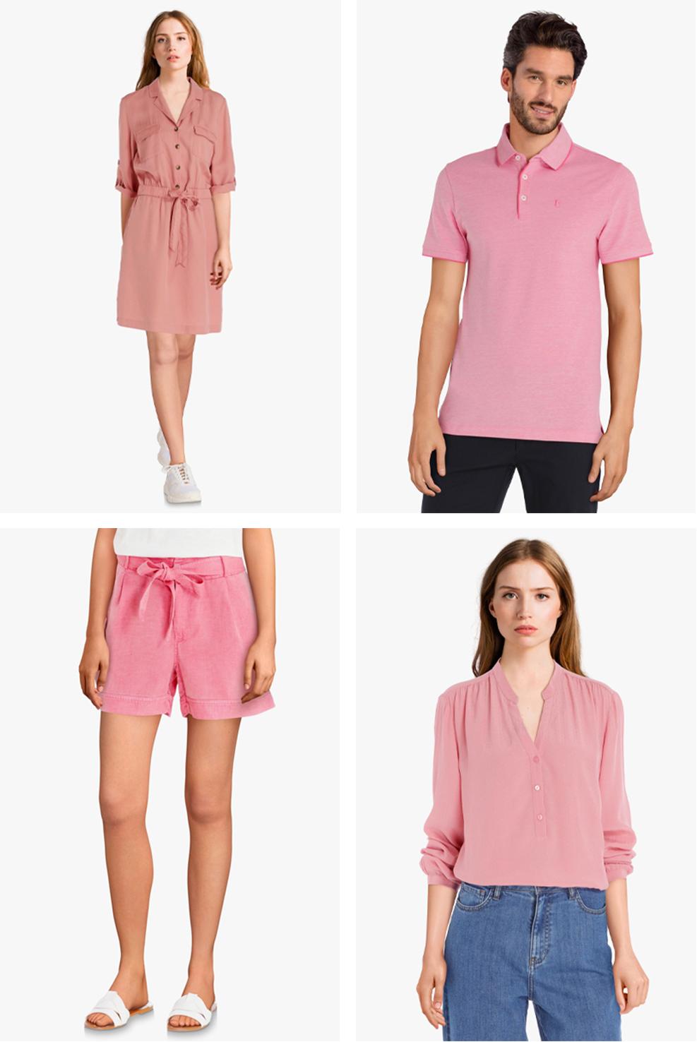 Solden shoppen: kleur jouw zomer met deze koopjes 7