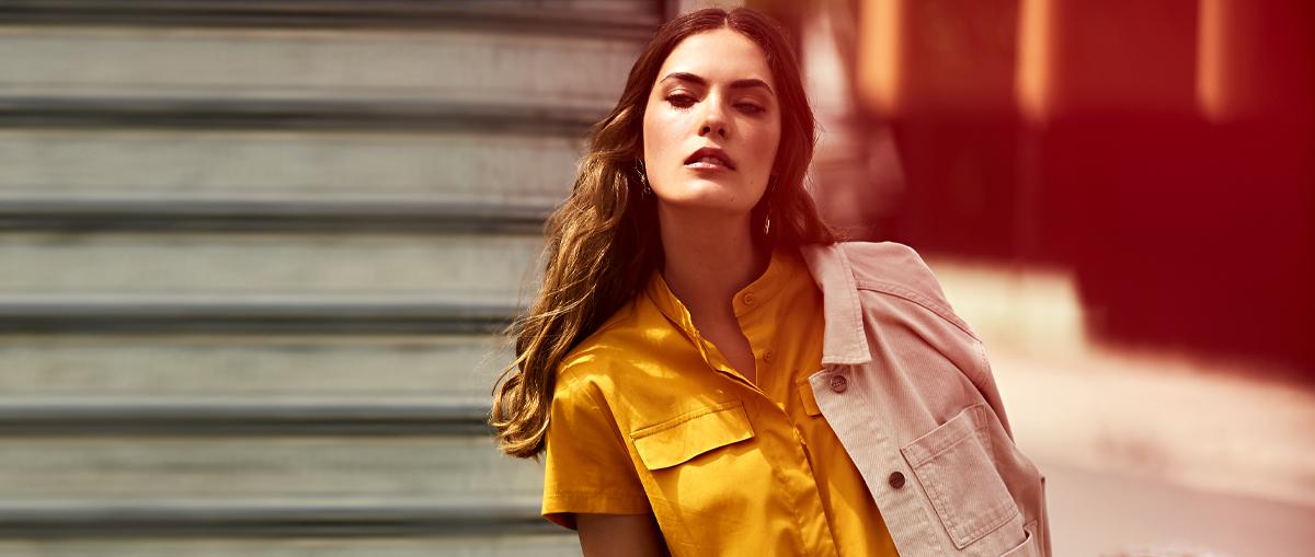Solden shoppen: kleur jouw zomer met deze koopjes 1
