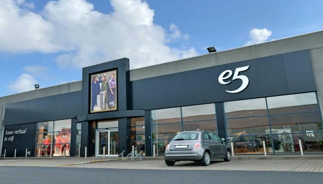 e5-winkels