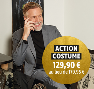 action costume