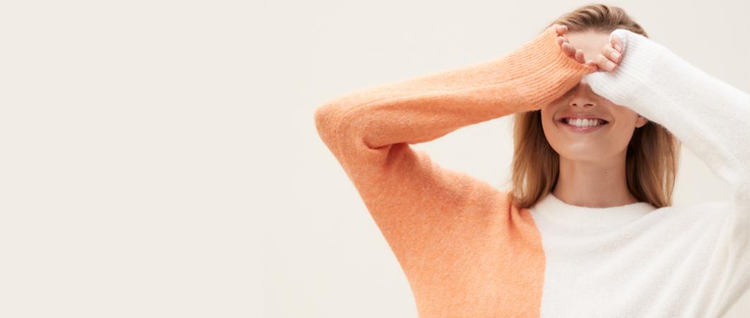 Breigoed wassen: 6 tips om je wollen kleding perfect te onderhouden 1