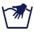 handwas