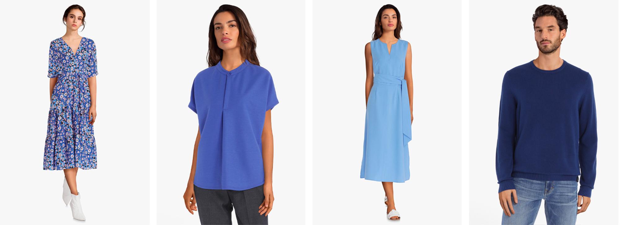 Solden shoppen: kleur jouw zomer met deze koopjes 2