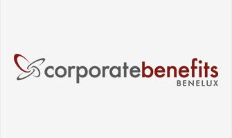 Sponsor corporate benefits