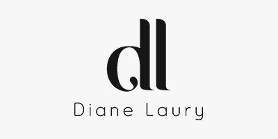 Diane Laury