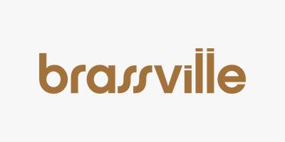 Brassville