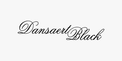 Dansaert Black