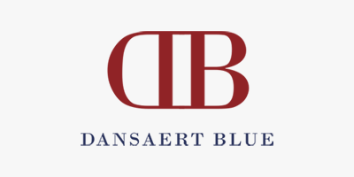 Dansaert Blue