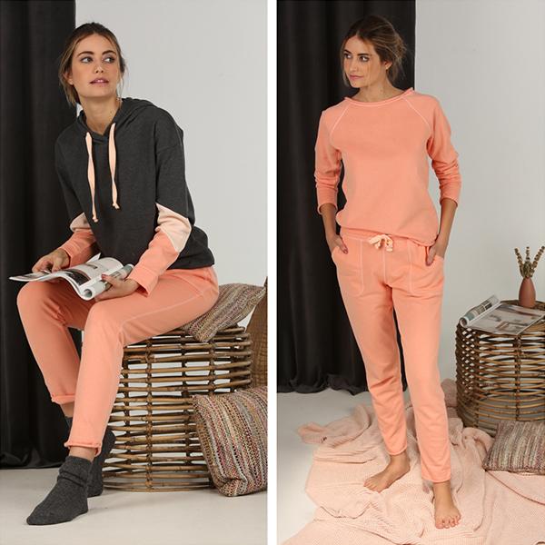 Libelle homewear
