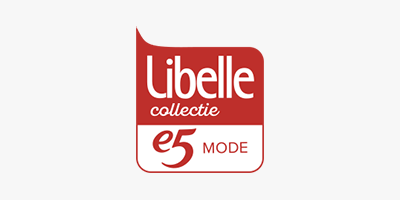 Libelle Collectie