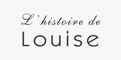 L'histoire de Louise