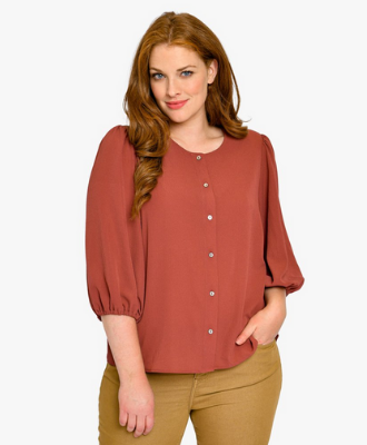 only carmakoma femmes grande taille plus size