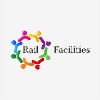 rail facilities