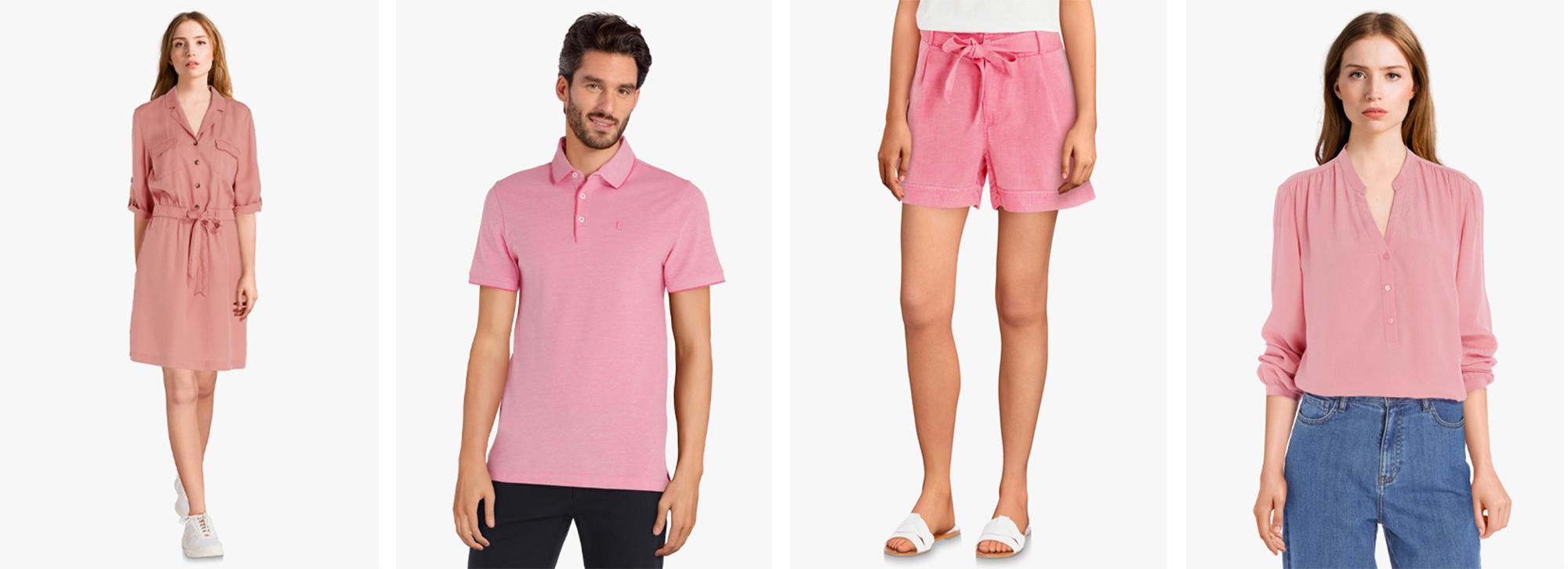 Solden shoppen: kleur jouw zomer met deze koopjes 6