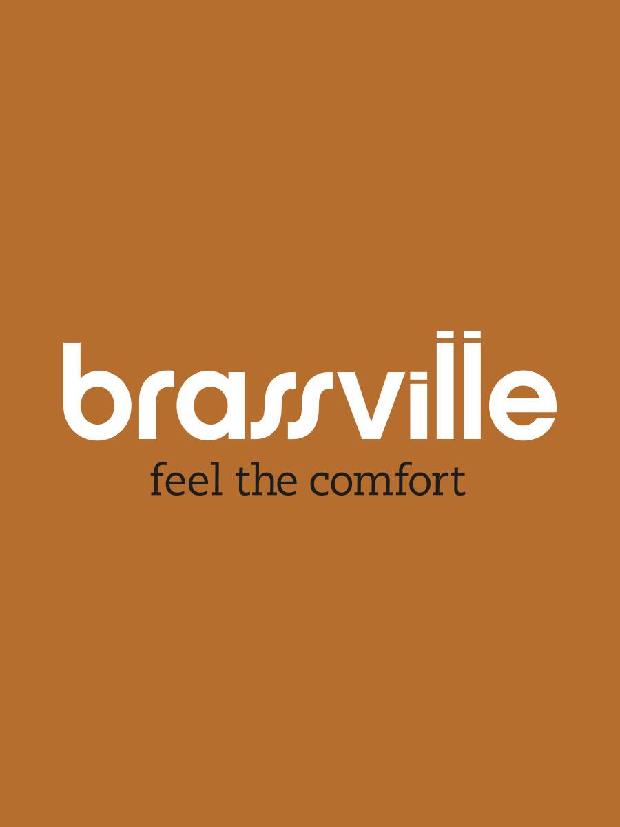 lookbook brassville