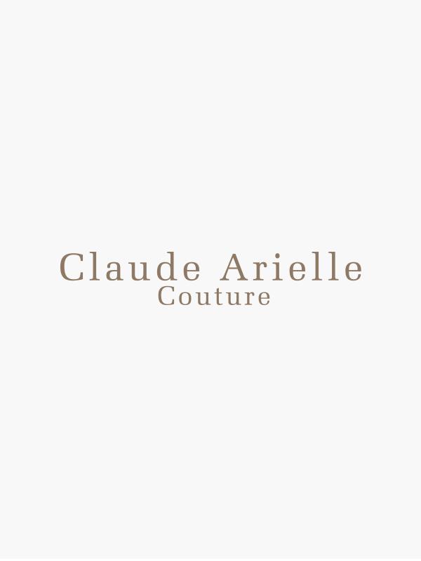 Claude Arielle Couture